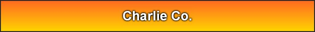 Charlie Co.