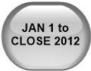 JAN 1 to CLOSE 2012